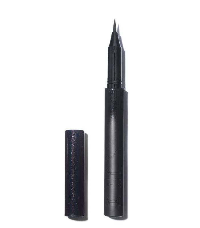 Refillable Beauty Products: Surratt Auto Graphique Liner