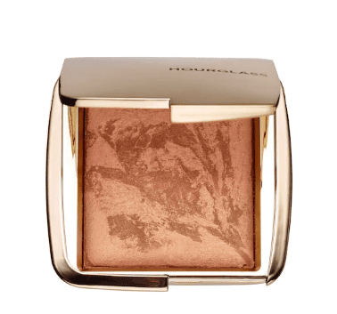 Ambient Lighting Bronzer Diffused Bronze Light
