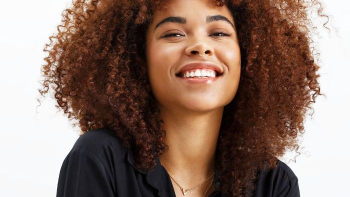 Everything You Need To Know About Dying Black Hair Brown
