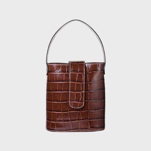 Fall Handbag Shapes C.Nicol Holly Mini Bucket Bag