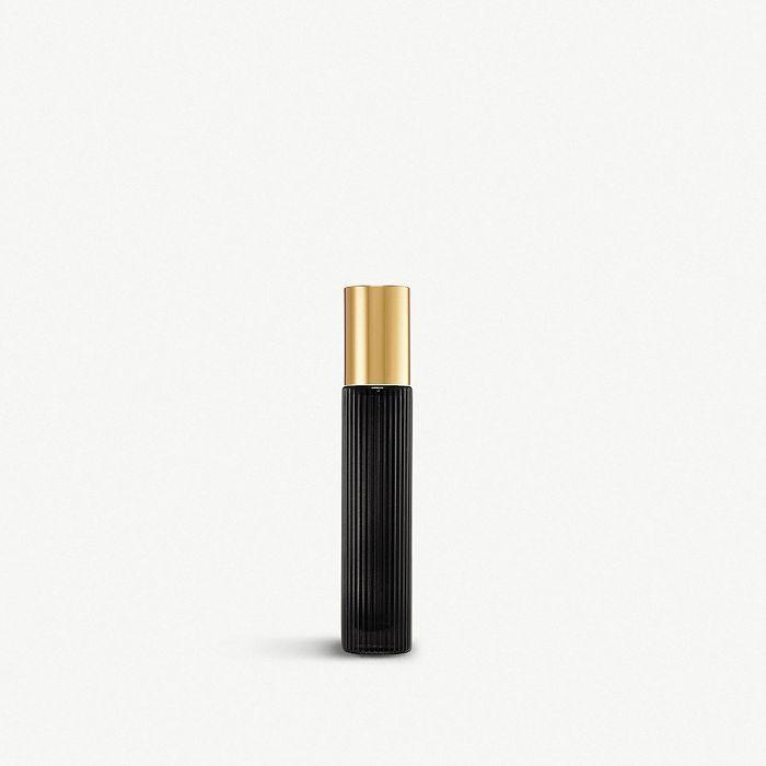 Tom Ford Black Orchid Travel Spray Eau de Parfum