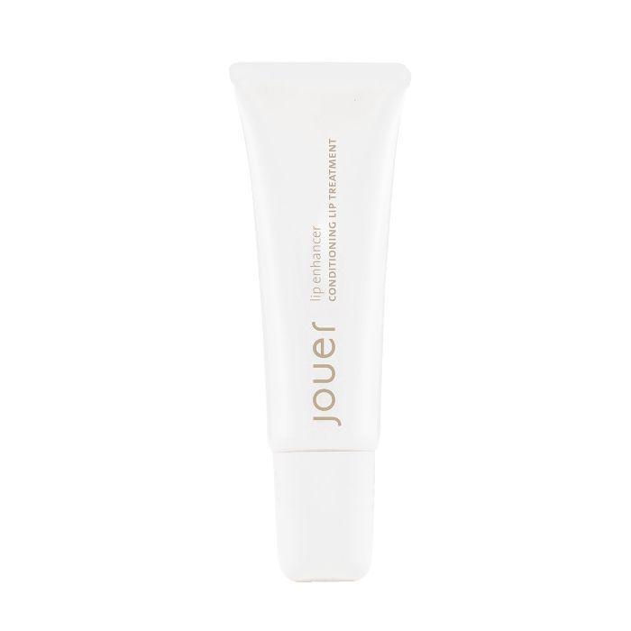 Jouer Essential Lip Enhancer Balm