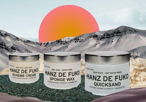 Hanz de Fuko Main Image FB