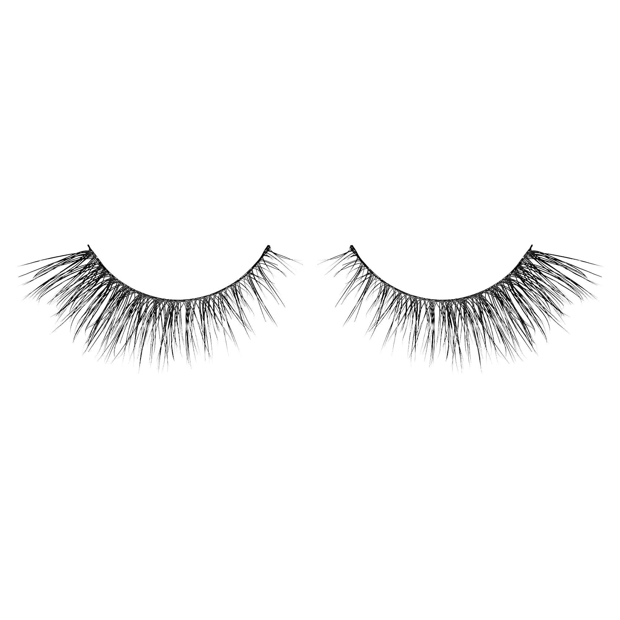 The 13 Best Natural-Looking False Eyelashes of 2021