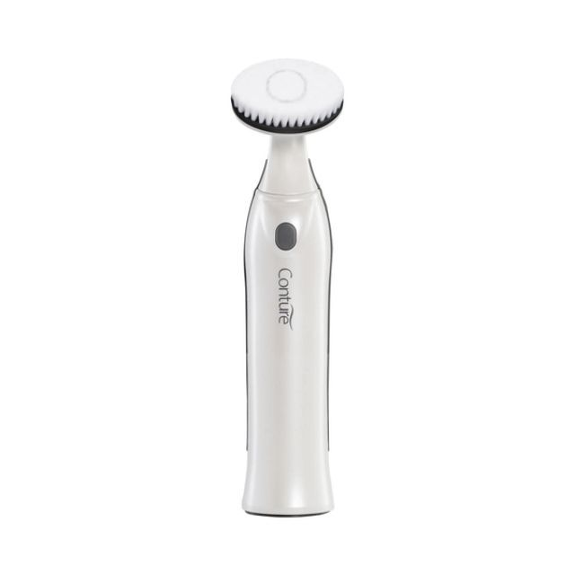 Conture AeroCleanse Facial Cleansing Device