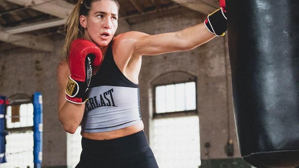 5 Amazing Kickboxing Benefits You Should Know
