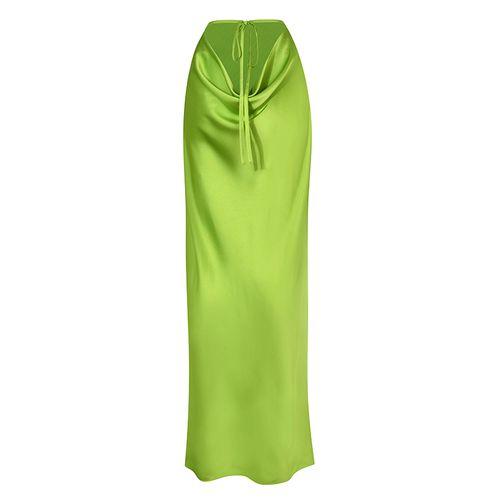 Serena Skirt ($145)