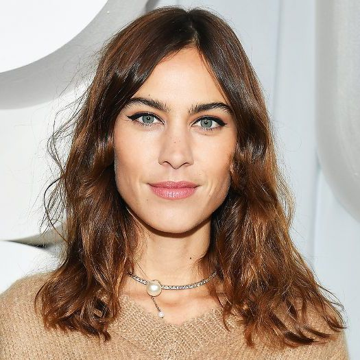 The 9 Coolest Hairstyles For 2019