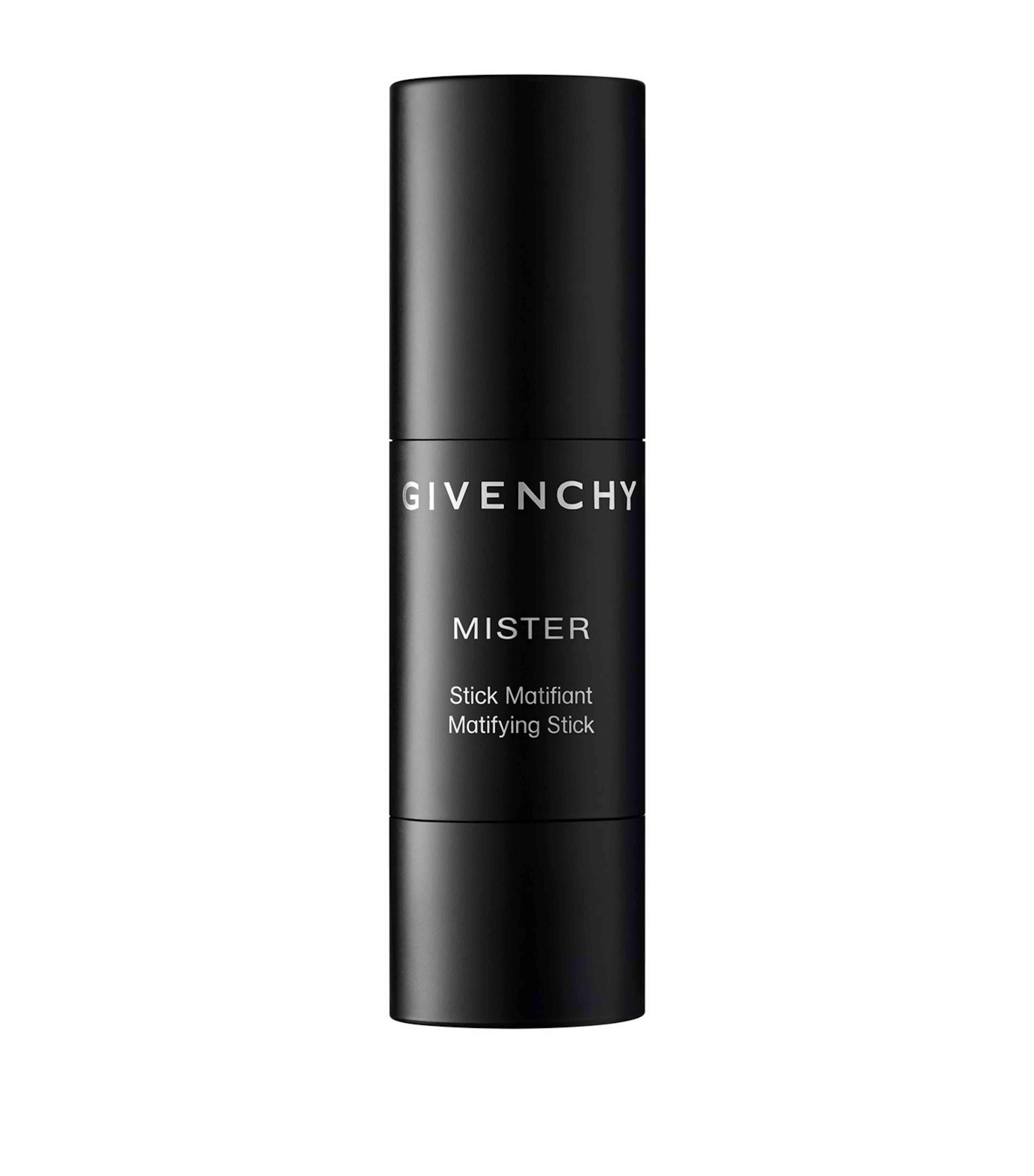 Givenchy Mister Mat Primer Stick