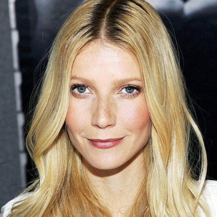 how-do-celebrities-have-perfect-skin