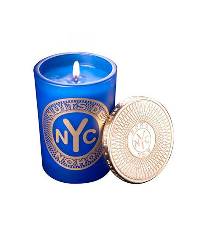 New York 'Nuits De Noho' Candle