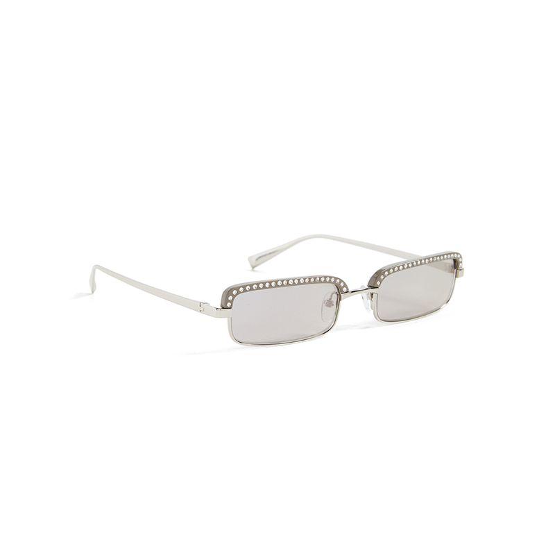 Dana Recctangular Sunglasses