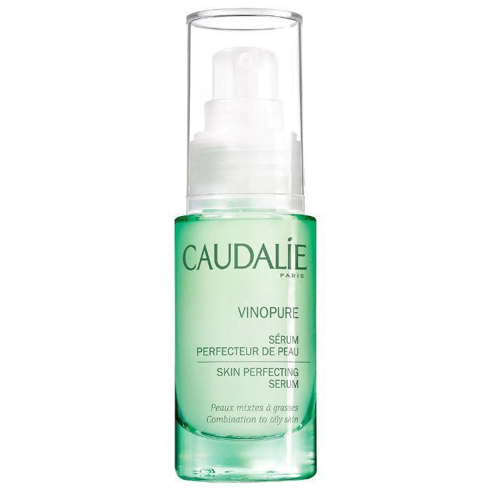 Vinopure Natural Salicylic Acid Pore Minimizing Serum 1 oz/ 30 mL