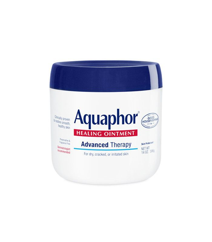 Aquaphor-Healing-Ointment-Advanced-Therapy