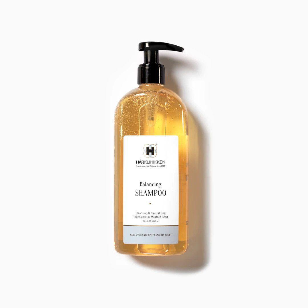 Harklinikken Balancing Shampoo