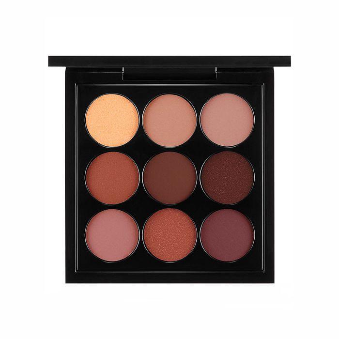 mac-burgundy-times-nine-eyeshadow-palette