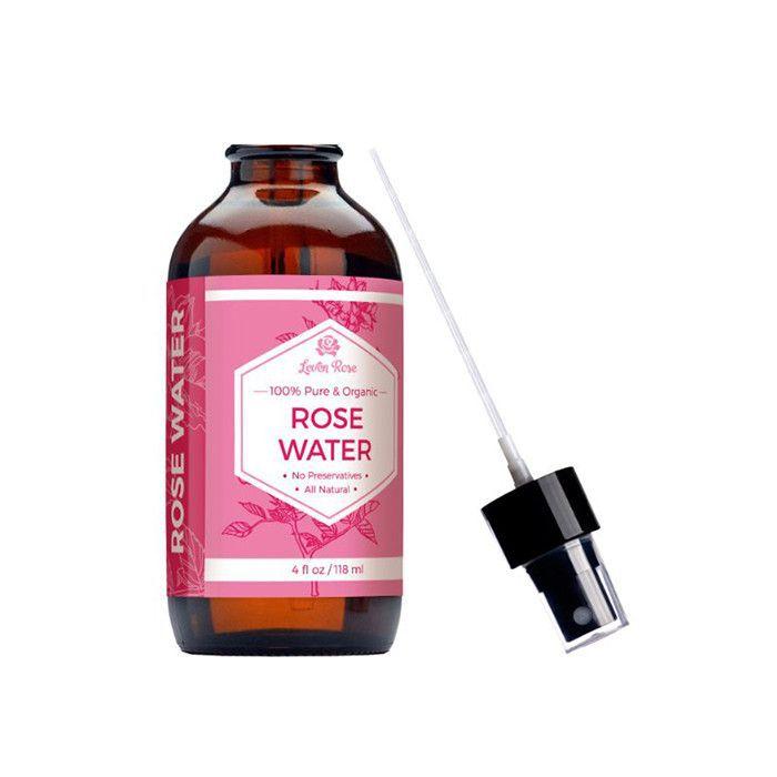 leven-rose-rose-water-toner