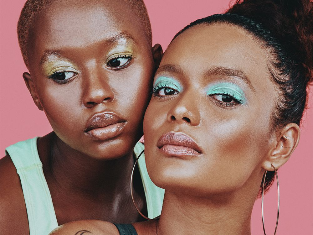 8 Makeup Tutorials That Have Taught Us