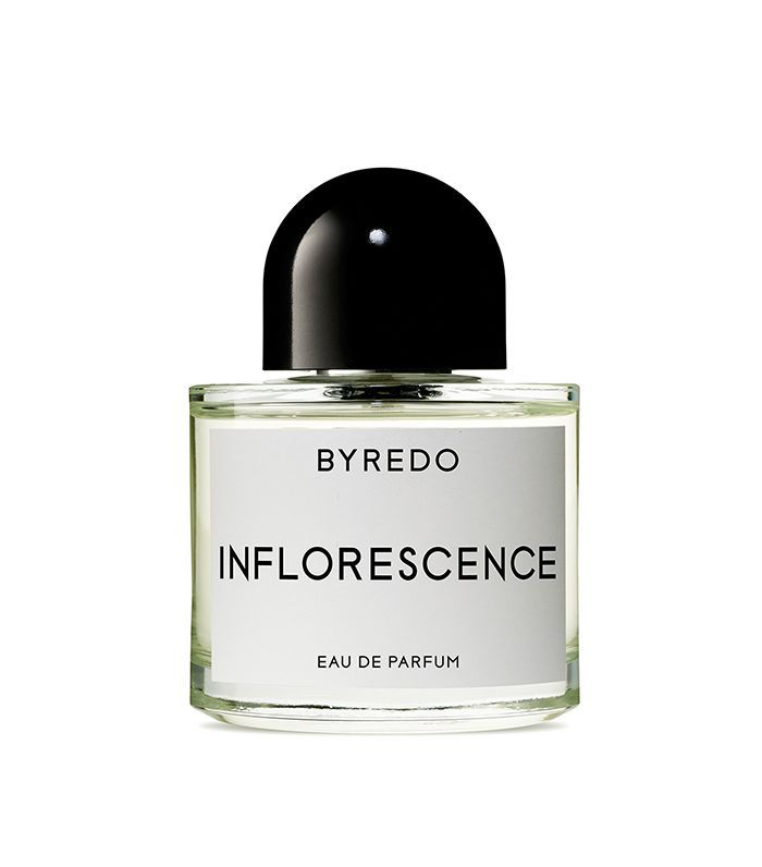 Byredo Inflorescence - perfumes for women