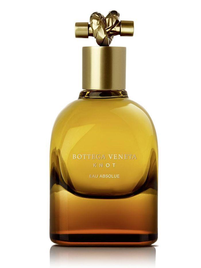 Knot Eau Absolue Eau de Parfum Limited Edition/2.5 oz.