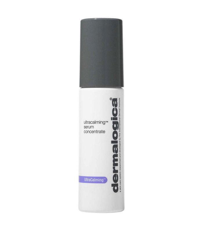 Best Night Serum: Dermalogica UltraCalming Serum Concentrate