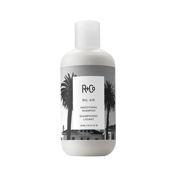 Space. nk. apothecary R+Co Bel Air Smoothing Shampoo