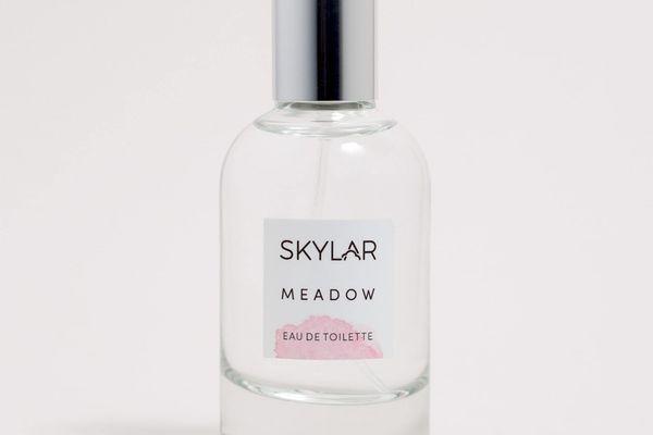 Skylar Meadow Eau De Toilette