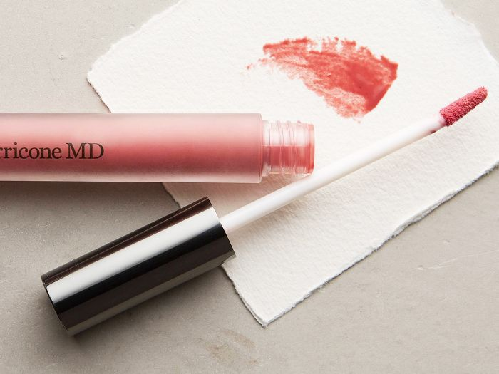 What Is Lip Gloss Made Of? Here's the Inside Scoop