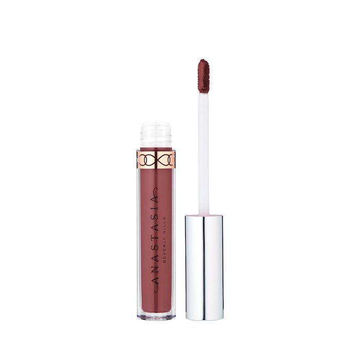 Liquid Lipstick Potion 0.11 oz/ 3.1 g