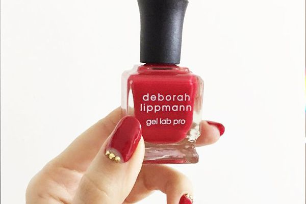 The 10 Best Gel Nail Polishes That Are Long-Lasting