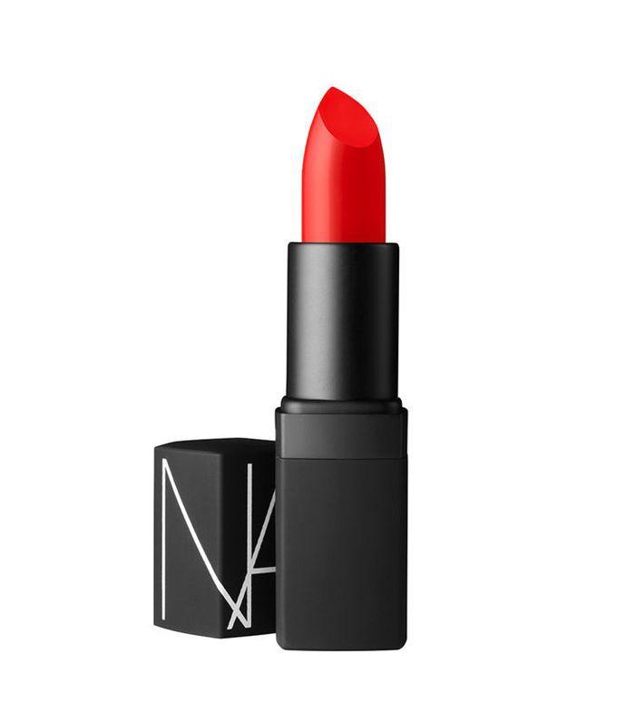 Nars Lipstick in Heat Wave