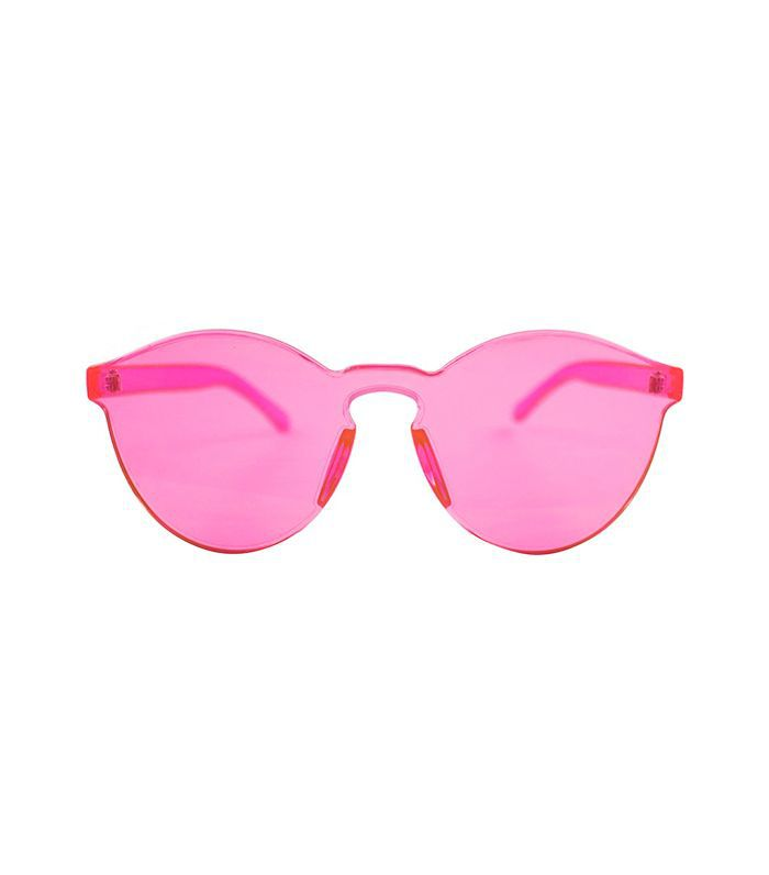 Rumba Spring Sunglasses