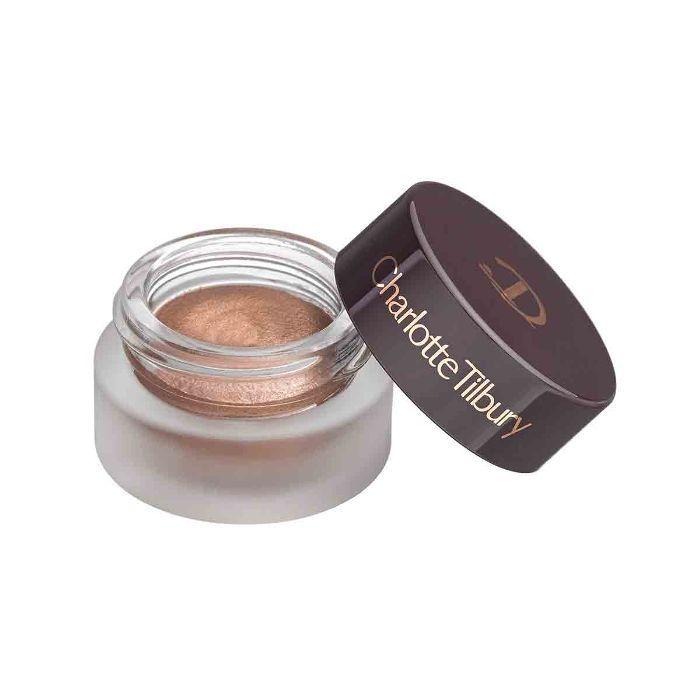 Eyes To Mesmerize Cream Eyeshadow Jean 0.24 oz/ 7mL
