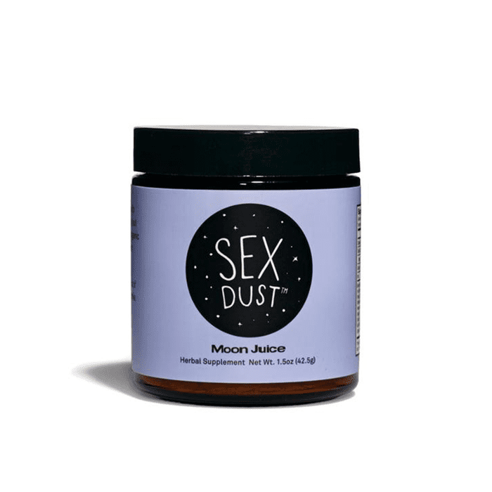 moon juice sex dust - how often happy couples have sex