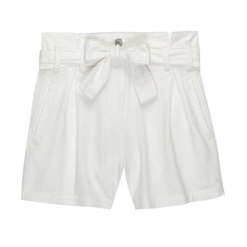 Rails Belle Shorts