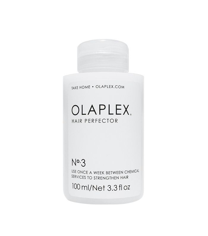 Olaplex Repairing Treatment - Haircuts for Womens