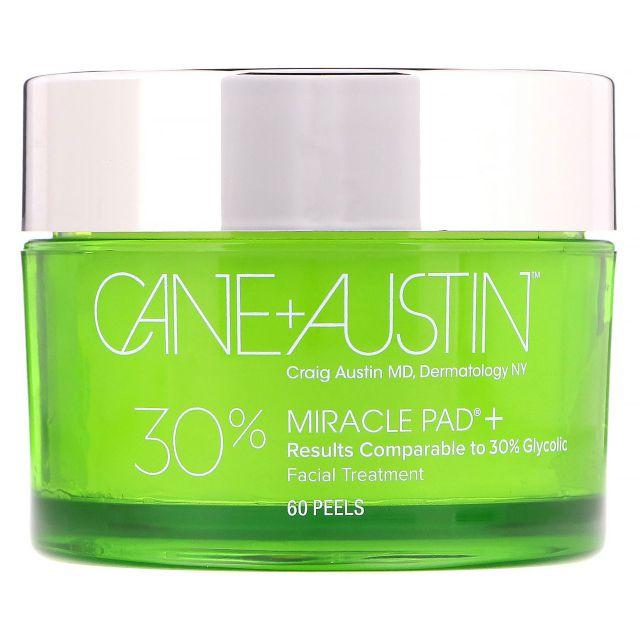Cane + Austin Miracle Pad +30%