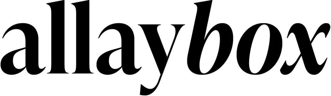 Allaybox