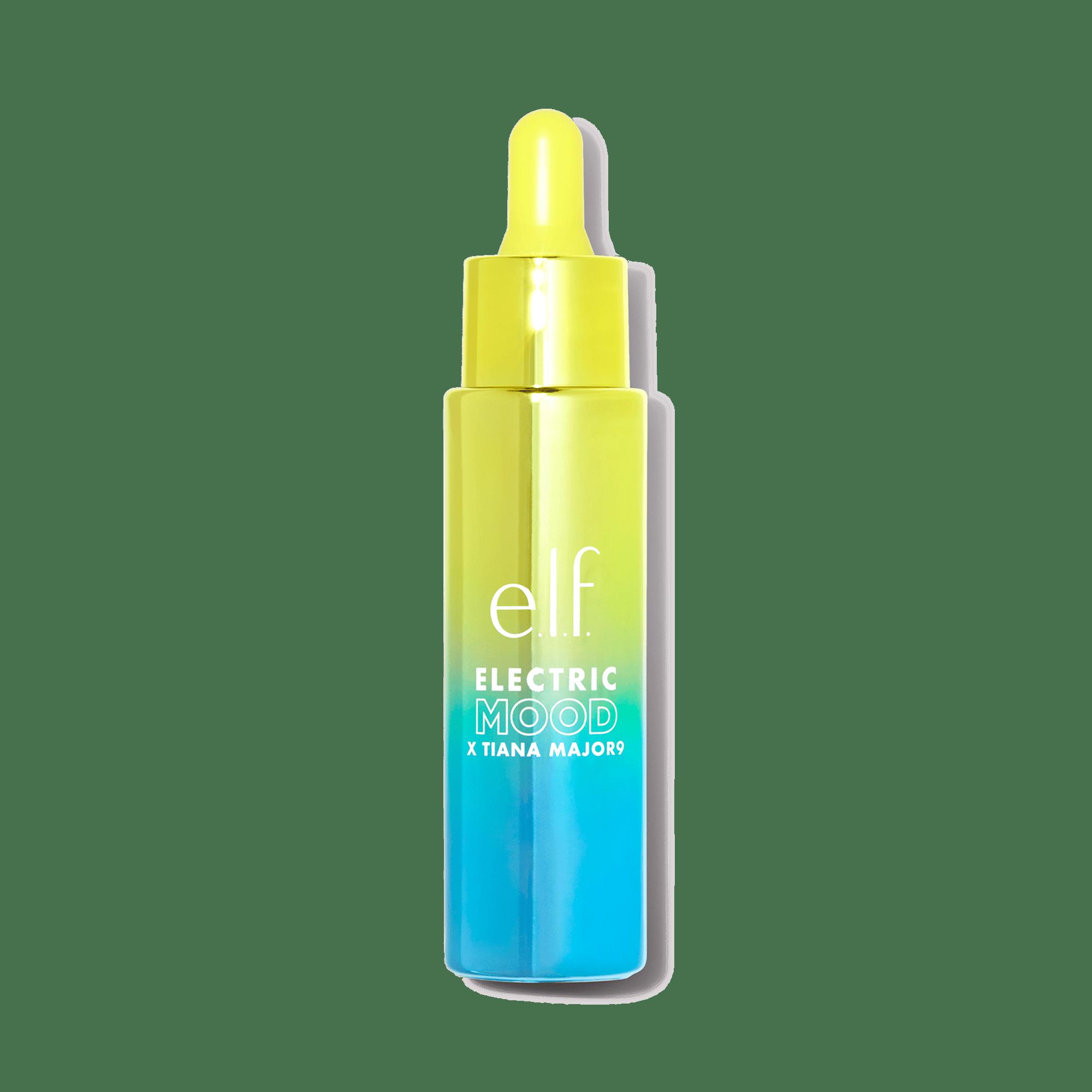 illuminating elixir