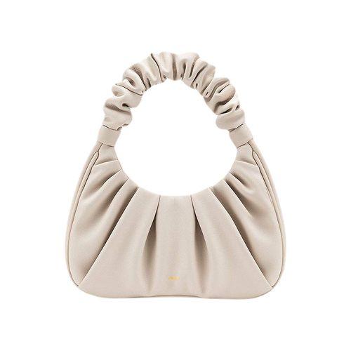 Fall Handbag Shapes JW Pei Gabbi Bag