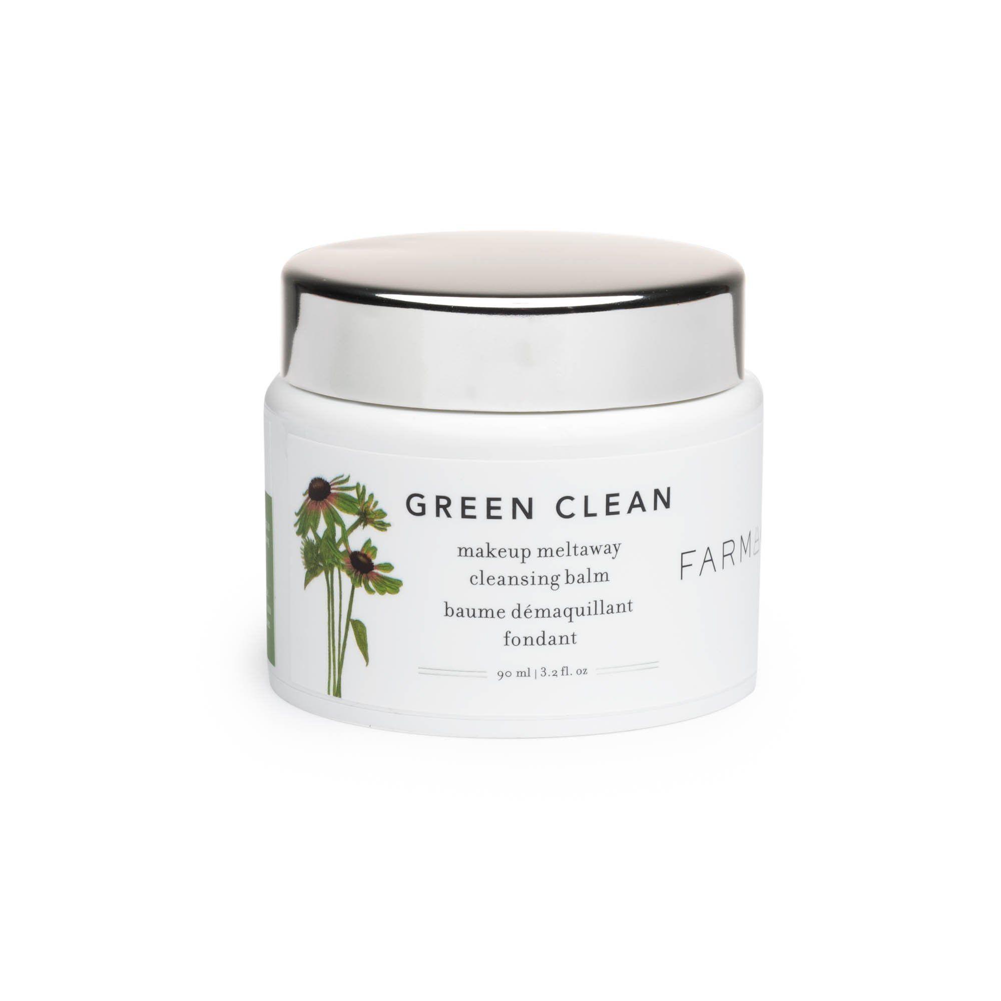 Makeup Meltaway Cleansing Balm