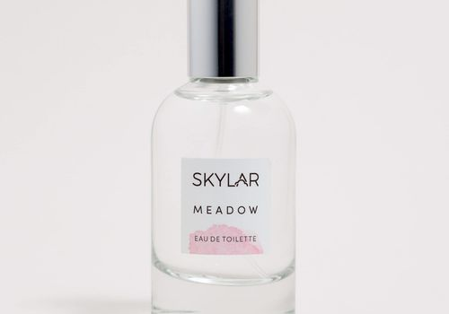 Skylar Meadow Eau De Toilette
