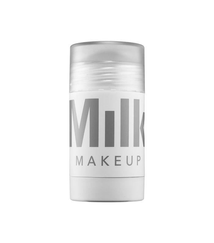 Milk Makeup Natural Deodorant