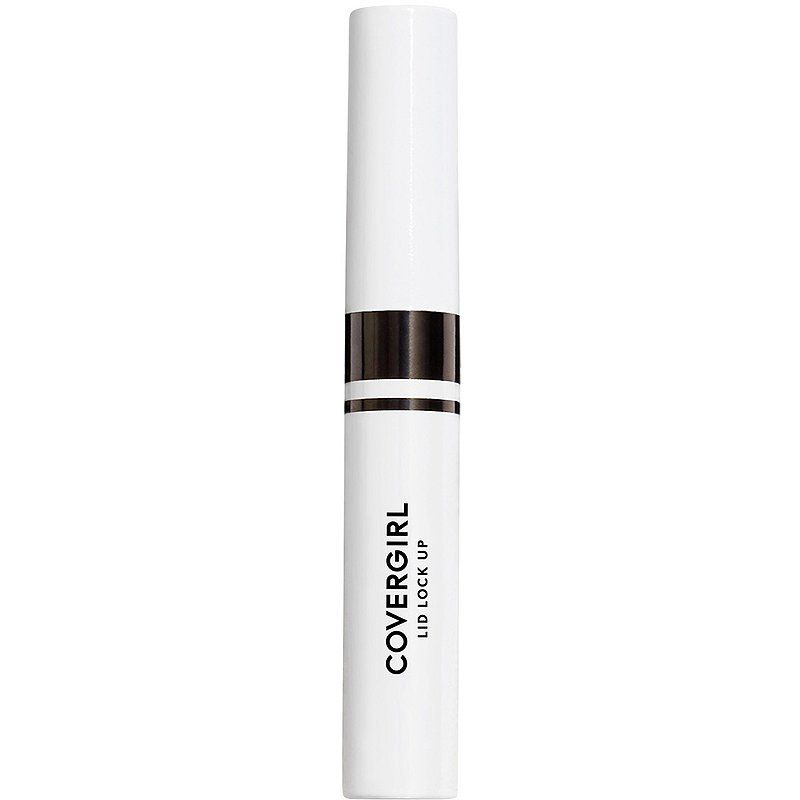 covergirl lid lock up