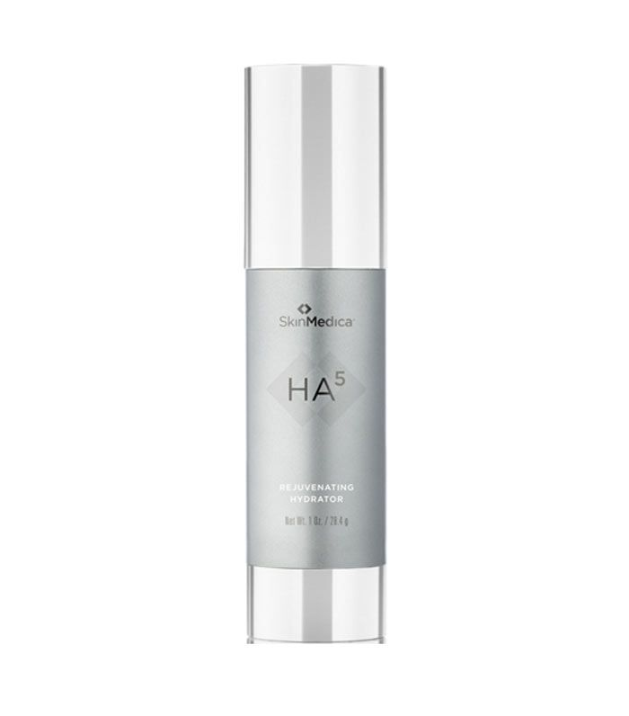 Skin Medica HA5