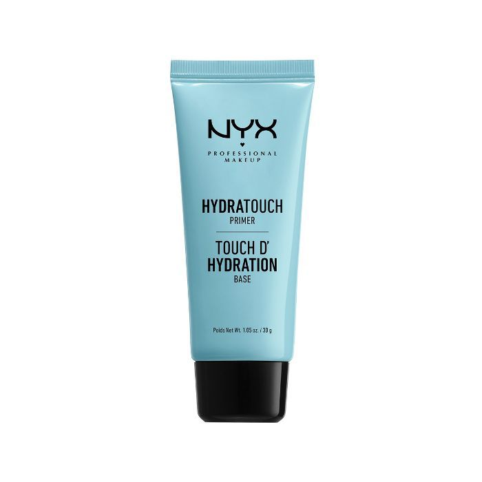 Nyx Hydratouch Primer
