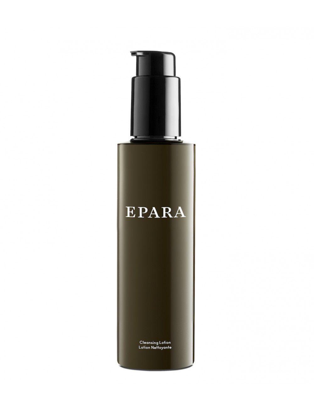 epara