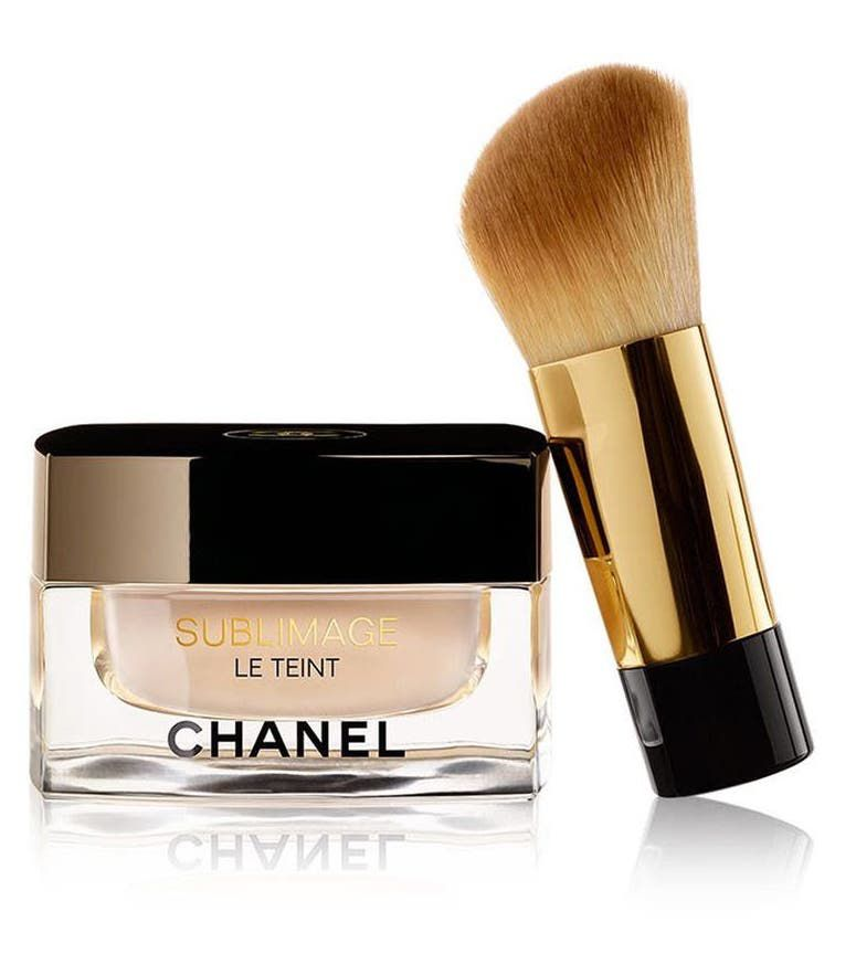 Chanel Sublimage Le Tint