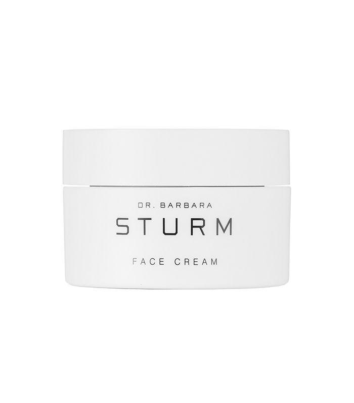 Sturm Face Cream - anti aging treatments