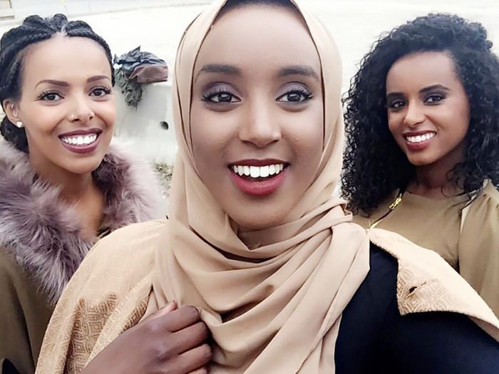 A Somalian Spice Might Be the Secret to Looking 25 Forever